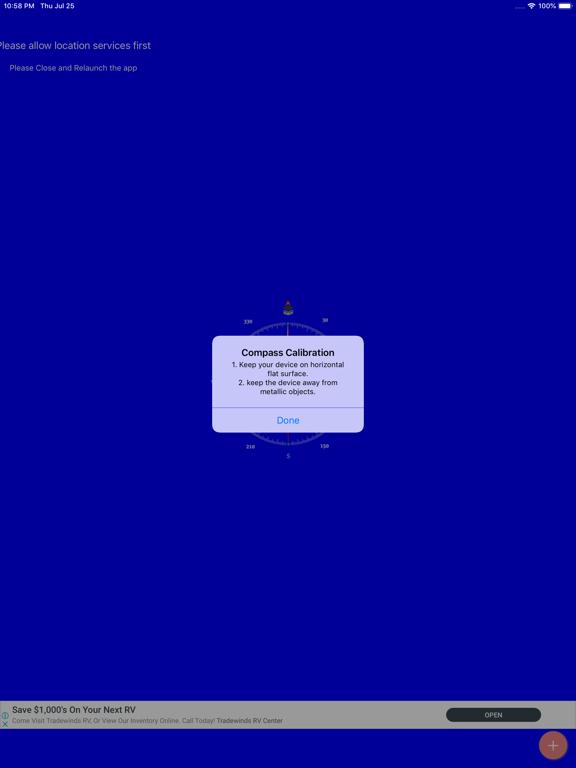 https://is1-ssl.mzstatic.com/image/thumb/Purple123/v4/6b/48/3a/6b483aca-074d-0a9b-028a-445ecabc8018/pr_source.png/576x768bb.png