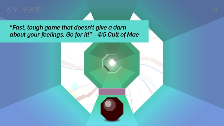 Octagon 1: Maximal Challenge screenshot-3