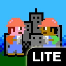 Demolition-Crew Lite