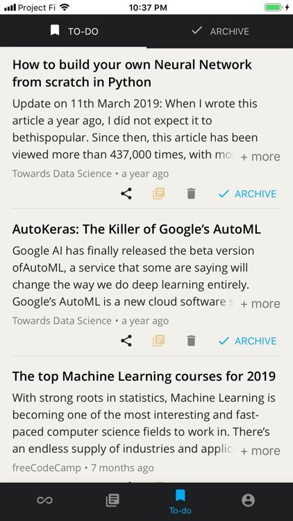 Insightflow screenshot-7