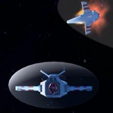 Activities of SpaceWars Combat Dogfight 3D