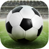 Razi Haleem - Soccer WallPapers & Themes アートワーク