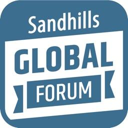Sandhills Global Forum 2019