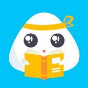 一米阅读-让孩子爱上阅读