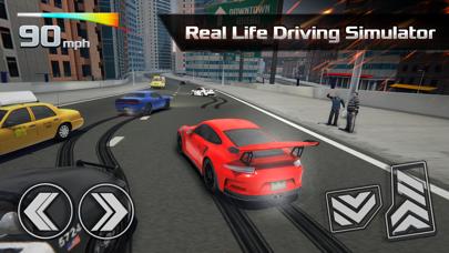 Car Games: Drivingのおすすめ画像2