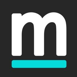 Monitor Granular Development