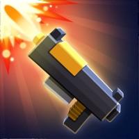 Codes for Gunshot Fighter Hack