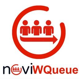 noviWQueue