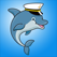 MySQL Commander