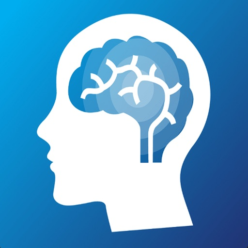 Ultimate Brain Booster