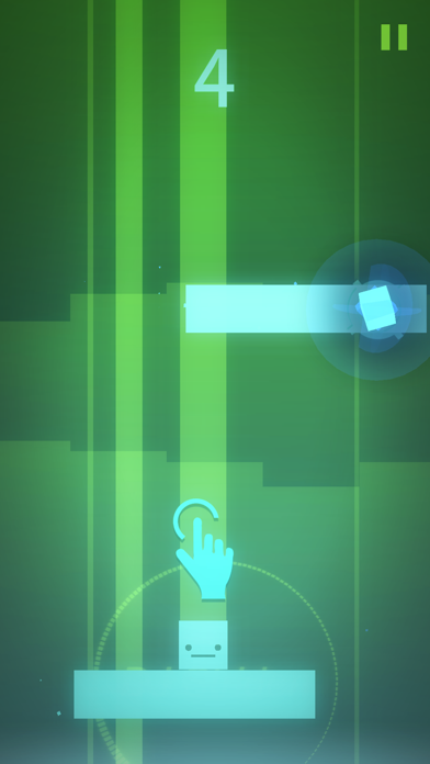Beat Stomper screenshot one