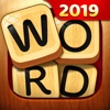 Word Connect ¤ - iPhoneアプリ