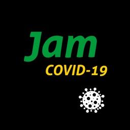 JamCOVID19