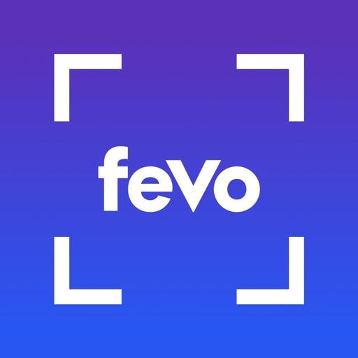 Fevo Live