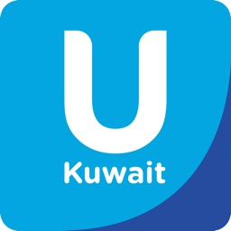 Unimoni Kuwait