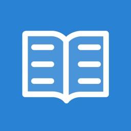 搜读小说-百万小说大全电子书阅读器