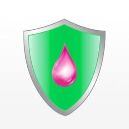 iDiabetes361