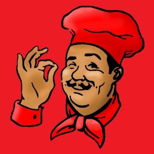 Izgara Kebab & Pizza