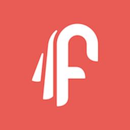 Ícone do app Flic | Delete & Manage Photos