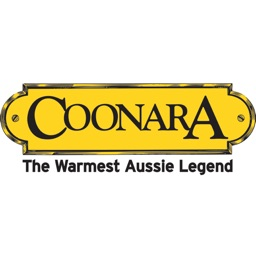 Coonara Thermostat MKII
