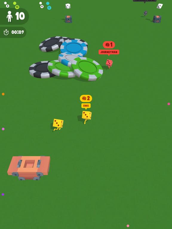 Dice Gang screenshot 6