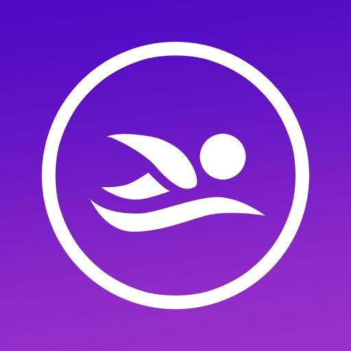 SwimWatchPlus for Watch
