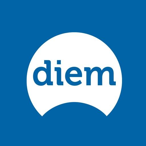 diem® health for I.D.A.