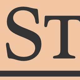E-Paper DER STANDARD