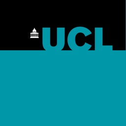 UCLMS Exams