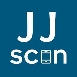 JJ Scan