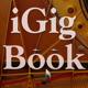 Igigbook