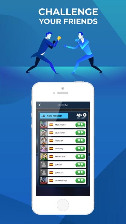 Real Pool: Mobile Money eSport screenshot-4