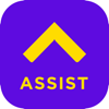 Housing Assist:Rent/Sell Homes