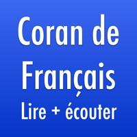 Codes for Coran Français: Lire + Écouter Hack