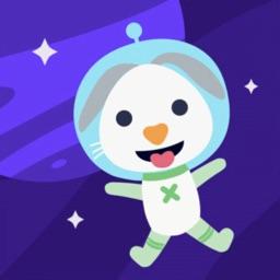 Kids Solar System Adventure
