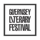 Guernsey Literary Festival