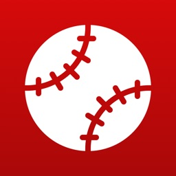 Scores App: for MLB Baseball