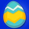 正龙 郭 - Save Egg - Swipe Game artwork
