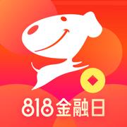 京东金融-188元白条新人礼