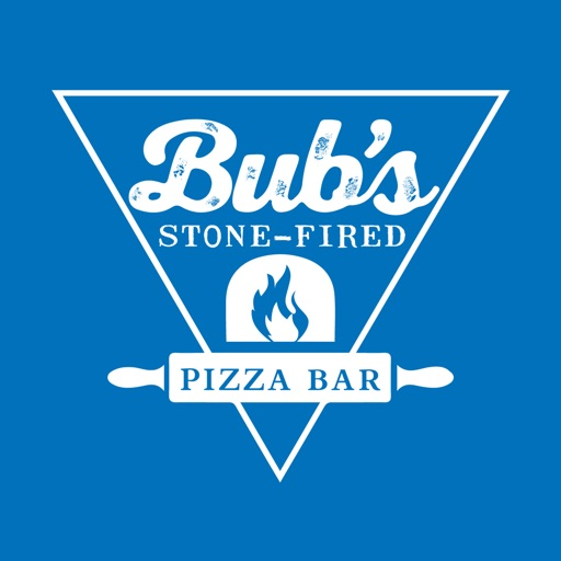 Bub's Stone-Fired Pizza Bar