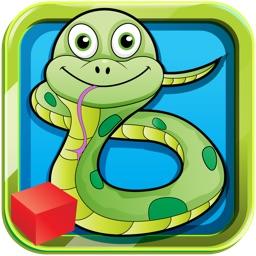 Snake Extreme
