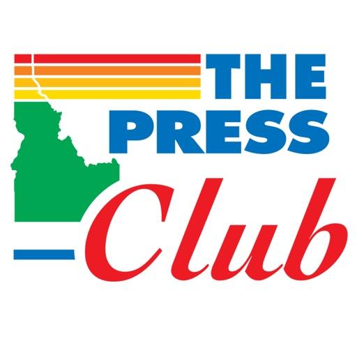CDA Press Club
