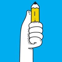 Draw it apk