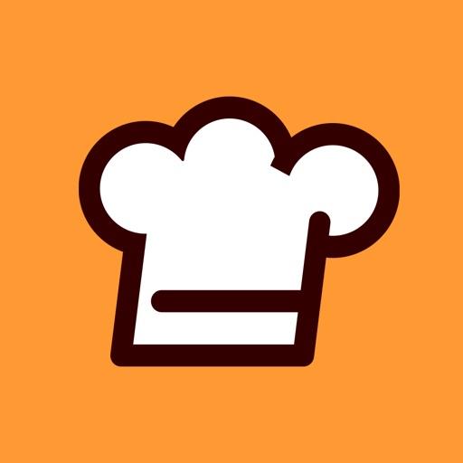 レシピはクックパッド - 料理を楽しみにするレシピ検索アプリ