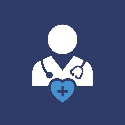 Online Connect - Doctors 24/7