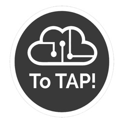 To TAP!