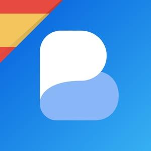 Learn Spanish with Busuu download