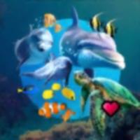 Codes for Ocean Reef Life - 3D Aquarium Hack