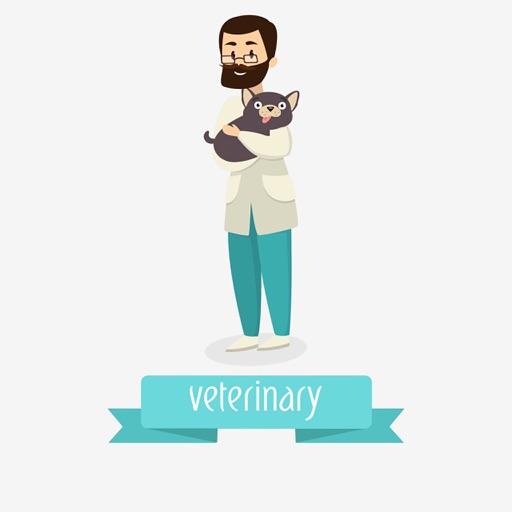 VeterinaryLNQ