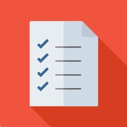 Productive Lists